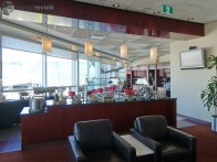 YVR-air-canada-maple-leaf-lounge-yvr-international-05136