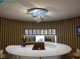 YVR-skyteam-lounge-yvr-07875