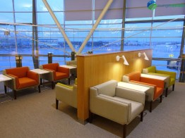YVR-skyteam-lounge-yvr-07941