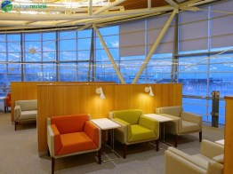 YVR-skyteam-lounge-yvr-07956