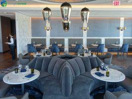 SFO-united-polaris-lounge-sfo-0021
