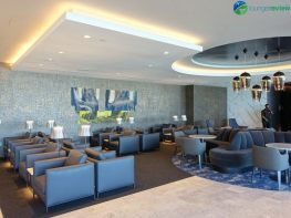 SFO-united-polaris-lounge-sfo-0024