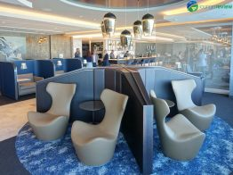 SFO-united-polaris-lounge-sfo-0027