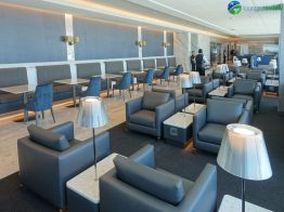 SFO-united-polaris-lounge-sfo-0032