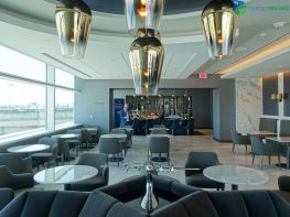SFO-united-polaris-lounge-sfo-0035