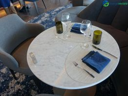 SFO-united-polaris-lounge-sfo-0038