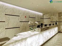 EWR-united-polaris-lounge-ewr-02652
