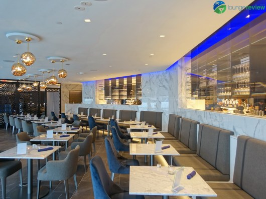 EWR-united-polaris-lounge-ewr-02684
