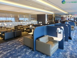 EWR-united-polaris-lounge-ewr-02826