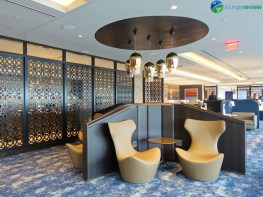 EWR-united-polaris-lounge-ewr-02836