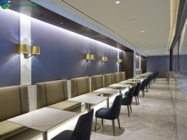 EWR-united-polaris-lounge-ewr-02868