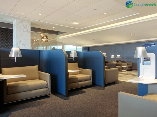 IAH-united-polaris-lounge-iah-04920