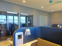 LAX-united-polaris-lounge-lax-08919-blg