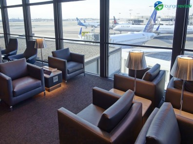 LAX-united-polaris-lounge-lax-09075-blg