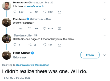 20180320_Elon_Musk_and_Brian_Acton_Twitter