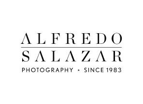 Alfredo Salazar - http://www.alfredosalazar.fr/