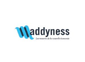 Maddyness - http://www.maddyness.com/