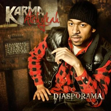 diasporama_front