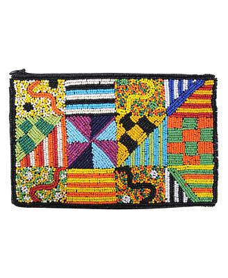 21 - casual purse