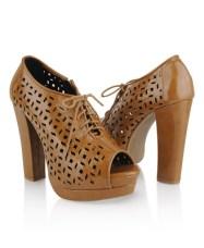 21 - heels