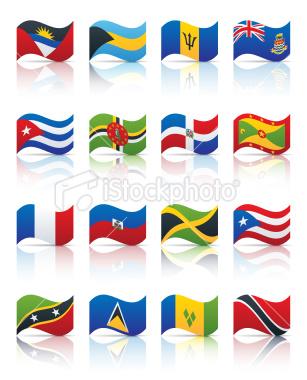 cari flags2