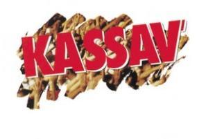 kassav2
