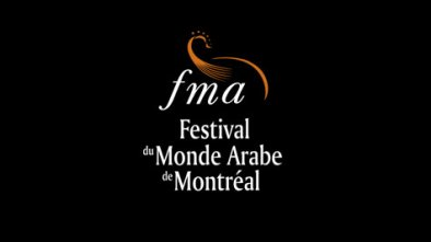 Festival-du-monde-arabe-logo