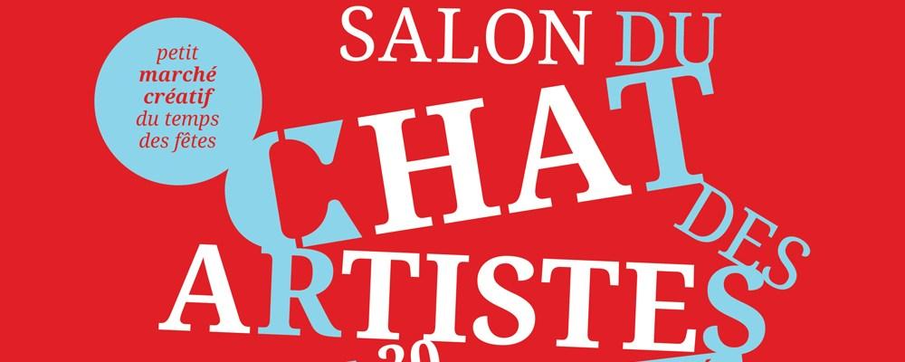SalonChat-Affiche-01-image-p