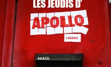 logo-Jeudi-Apollo