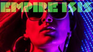 Empire-ISIS