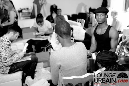 Black Expo Backstage-31
