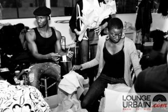 Black Expo Backstage-37