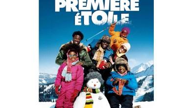 la_premiere_etoile_wall_01b