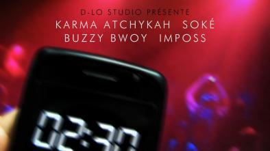 D-Lo Studio – 2-30