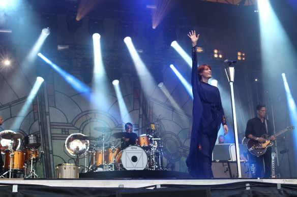 FlorenceATM_byPatBeaudry_005