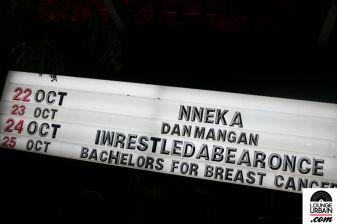 NnekaLU9