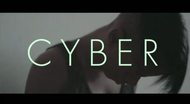 Cyber - Crazy 1