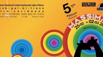 Festival Massimadi 1