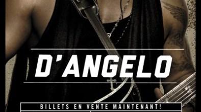 DAngelo-Concours