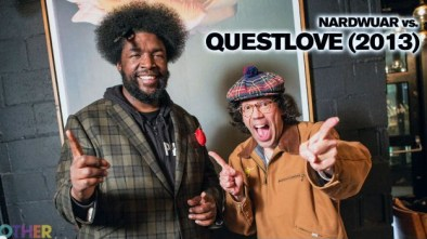 video-nardwuar-rencontre-questlove-104942