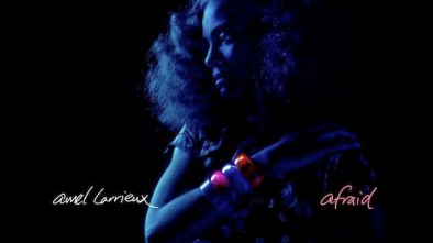 Amel-Larrieux-Afraid