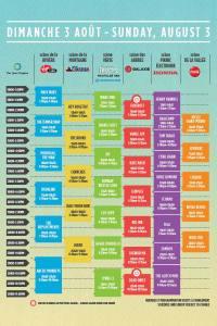Osheaga-2014-horaire-3-aout