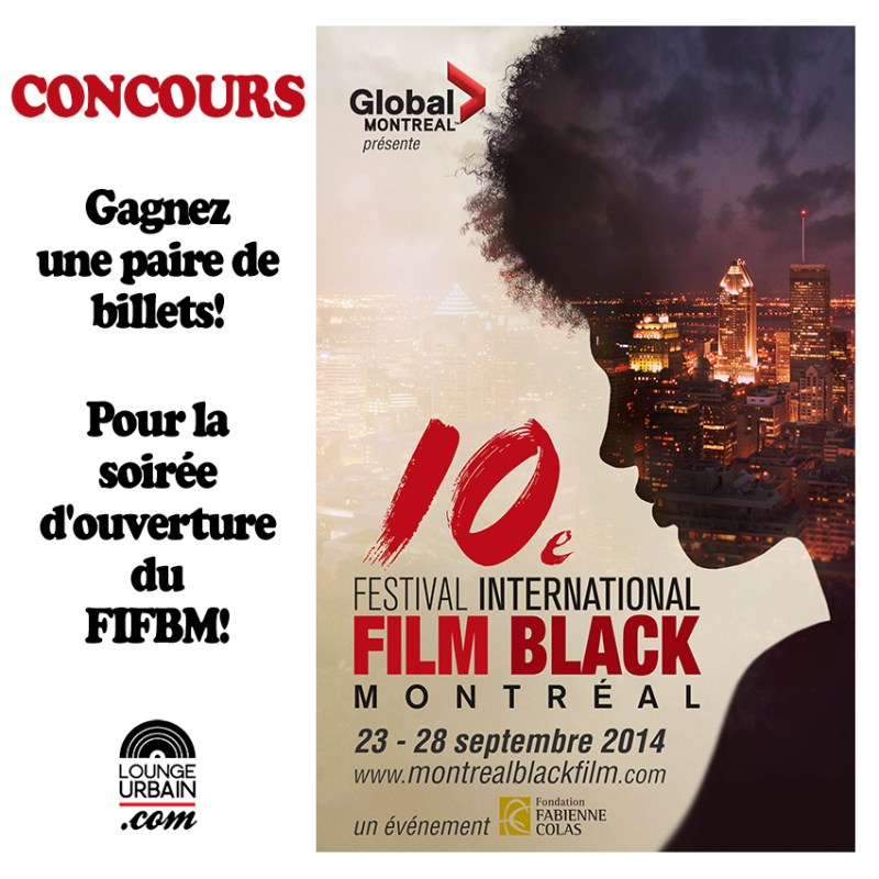 FIFBM-2014-Concours-LU