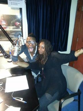 lounge-urbain-radio-2015-03