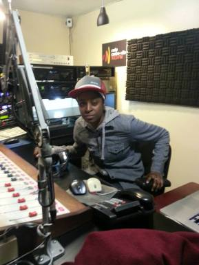 lounge-urbain-radio-2015-04
