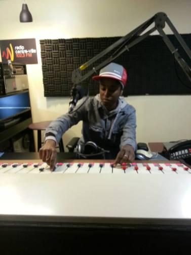 lounge-urbain-radio-2015-05