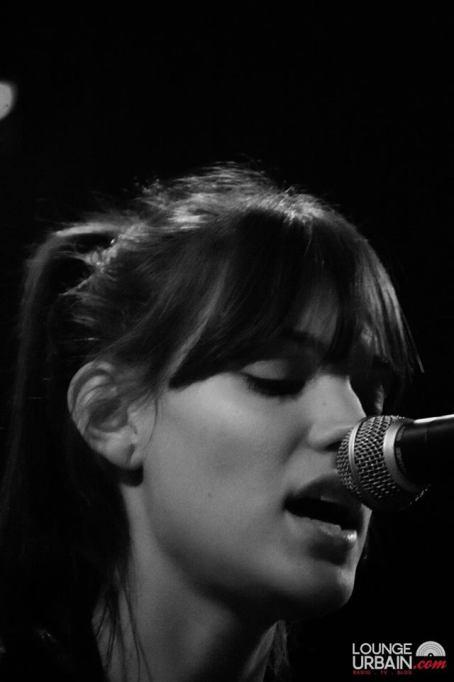 Lianne La Havas 04