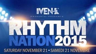 Rhythm-Nation-2015_LU
