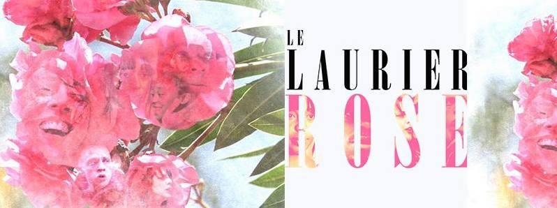Le Laurier Rose