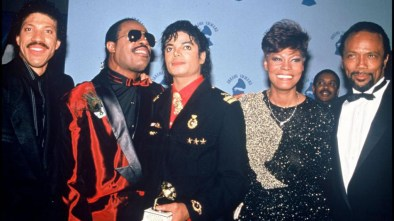 archives-lionel-richie-stevie-michael
